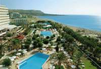 Hotel Louis Colossos Beach Faliraki